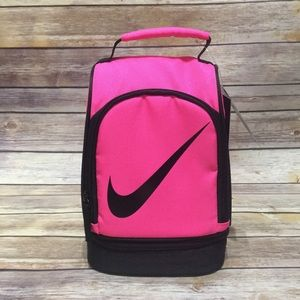 Nike kids Lunch Tote